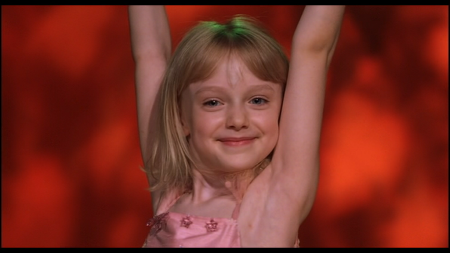 Our Sweet Little Lorraine From Uptown Girls Has Grown Up And She S