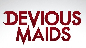 Devious_Maids_logo
