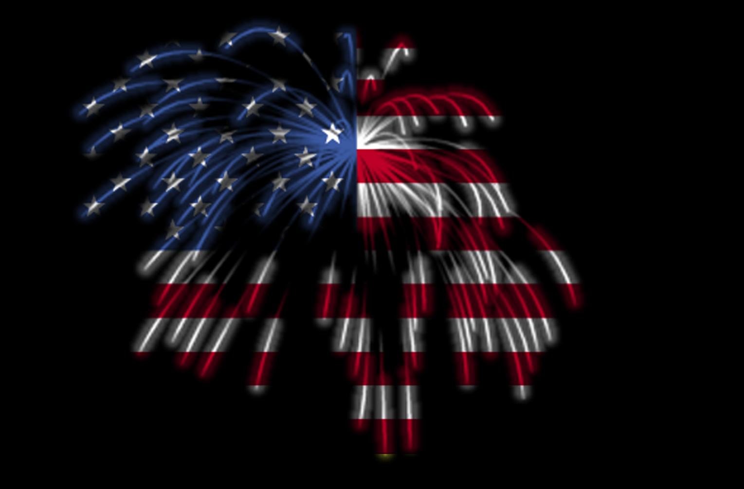 Songs to celebrate independence day the whisper box for What is celebrated on the 4th of july
