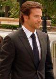 Bradley_Cooper_TIFF_2012