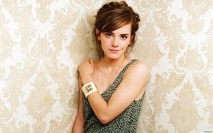Emma Watson (57)