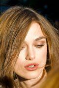Keira_Knightley_TIFF_2011