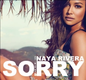 naya sorry