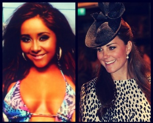 snooki and kate