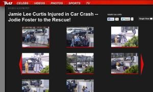 tmz crash