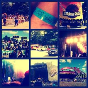 Fall Fest 2013