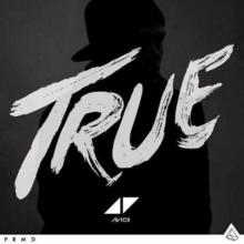 220px-Avicii_-_True_(Album)