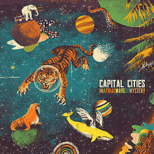 220px-In_a_Tidal_Wave_of_Mystery_by_Capital_Cities_artwork