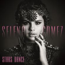 220px-Stars_Dance