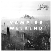 220px-Vampire_Weekend_-_Modern_Vampires_of_the_City