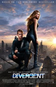 220px-Divergent_film_poster