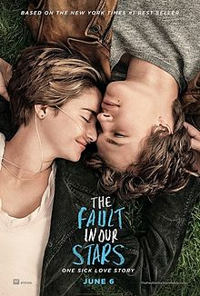 220px-Fault_in_our_stars