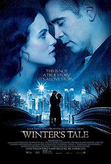 220px-Winter's_tale_(film)