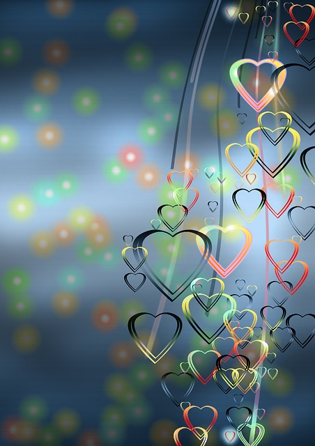 heart-208223_640