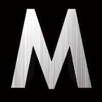 macduffnyc logo
