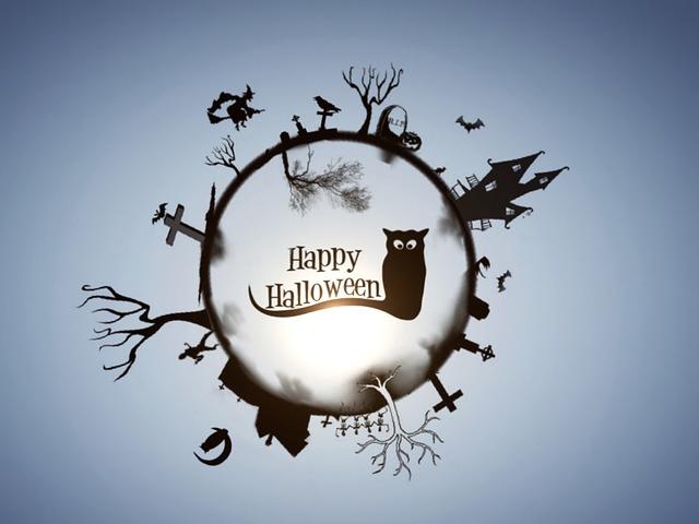 halloween-475781_640