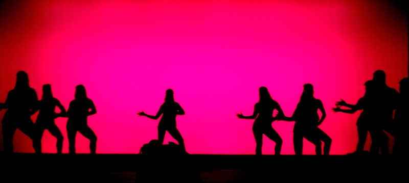 danceworks cover