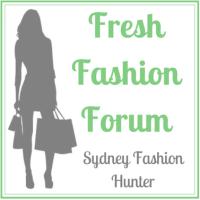 Sydney Fashion Hunter