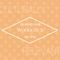 Woodcock Media