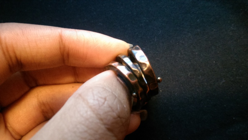 yerdle ring texture