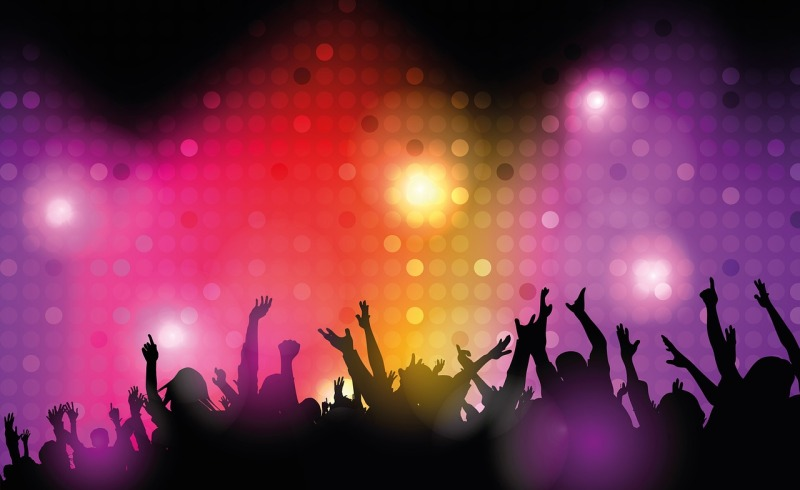 dance-club-736374_1280