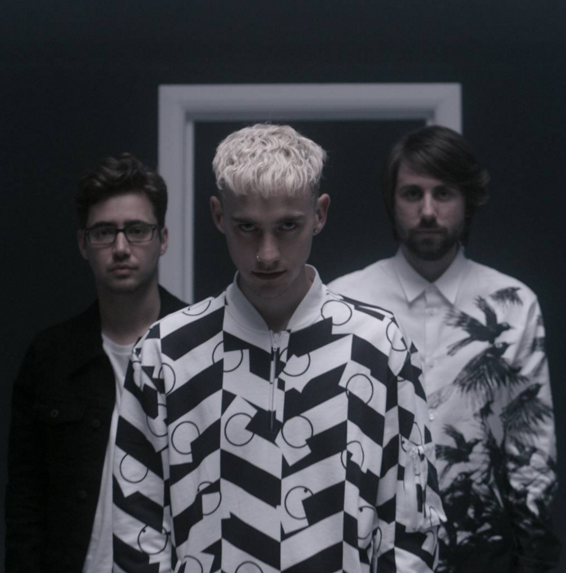 years and years
