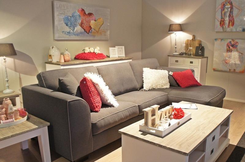 furniture-650354_960_720