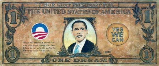 ObamaDollar_FullSizeWeb-550x231