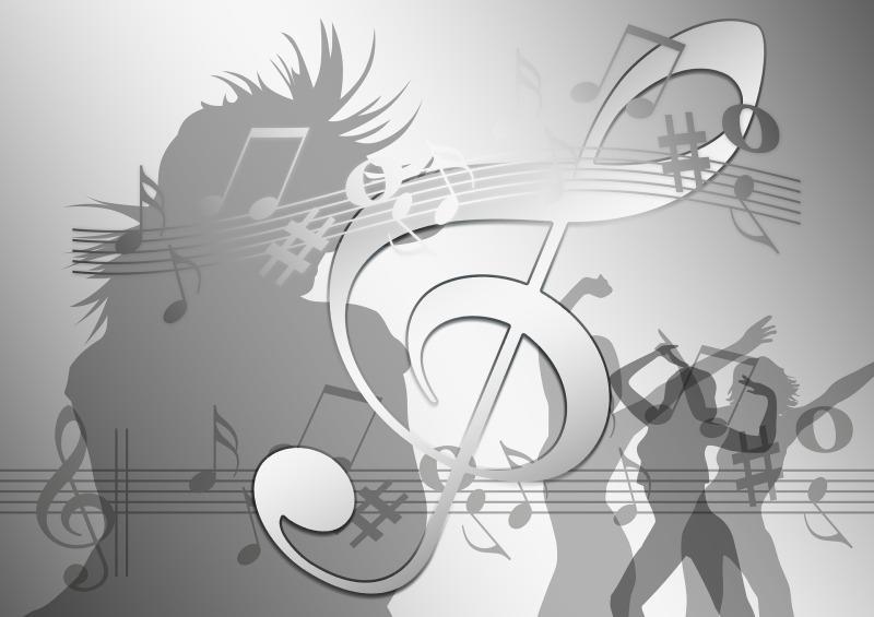 dance-1790838_1920