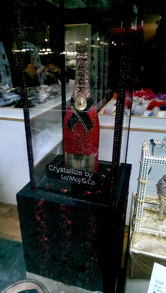 crystallize-la'maj-and-co