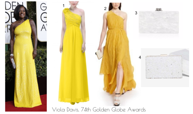 viola-davis-74th-golden-globe-awards