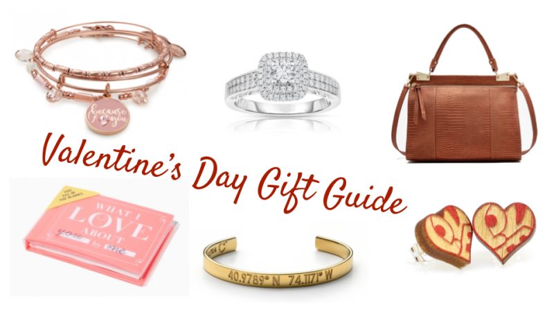 valentines-day-gift-guide-for-her