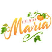 Life With Maria